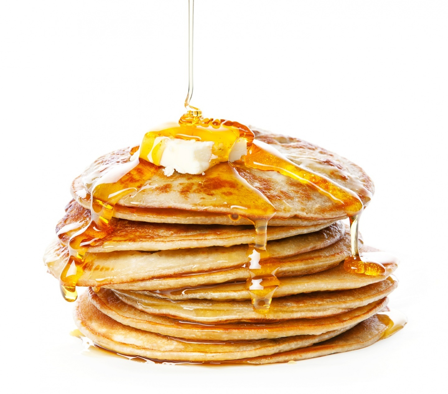 Pancakes images clipart pancake day photo shared by henrie8 fans.