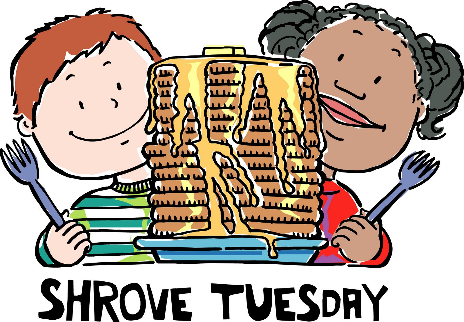 Free Shrove Tuesday Cliparts, Download Free Clip Art, Free Clip Art.