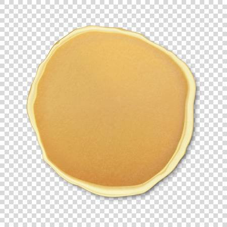 8,852 Pancake Stock Illustrations, Cliparts And Royalty Free Pancake.