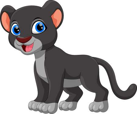 9,263 Panther Stock Vector Illustration And Royalty Free Panther Clipart.