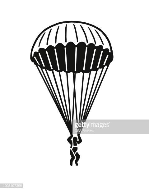 53 Paratrooper Stock Illustrations, Clip art, Cartoons & Icons.