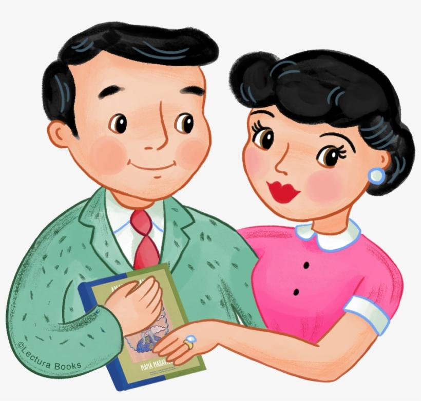 Download Free png Best Parent Involvement Programs Transparent.