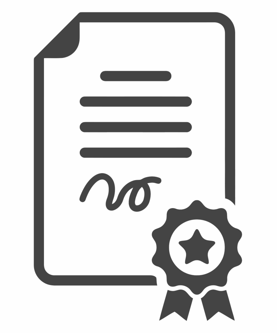 White Patent Icon Png Free PNG Images & Clipart Download #1135288.
