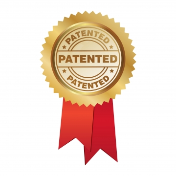 Patent Png, Vector, PSD, and Clipart With Transparent Background for.