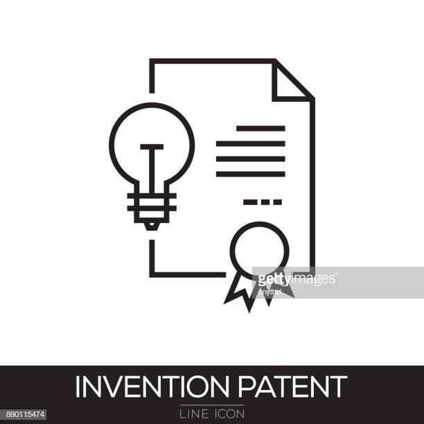 60 Top Patent Stock Illustrations, Clip art, Cartoons, & Icons.