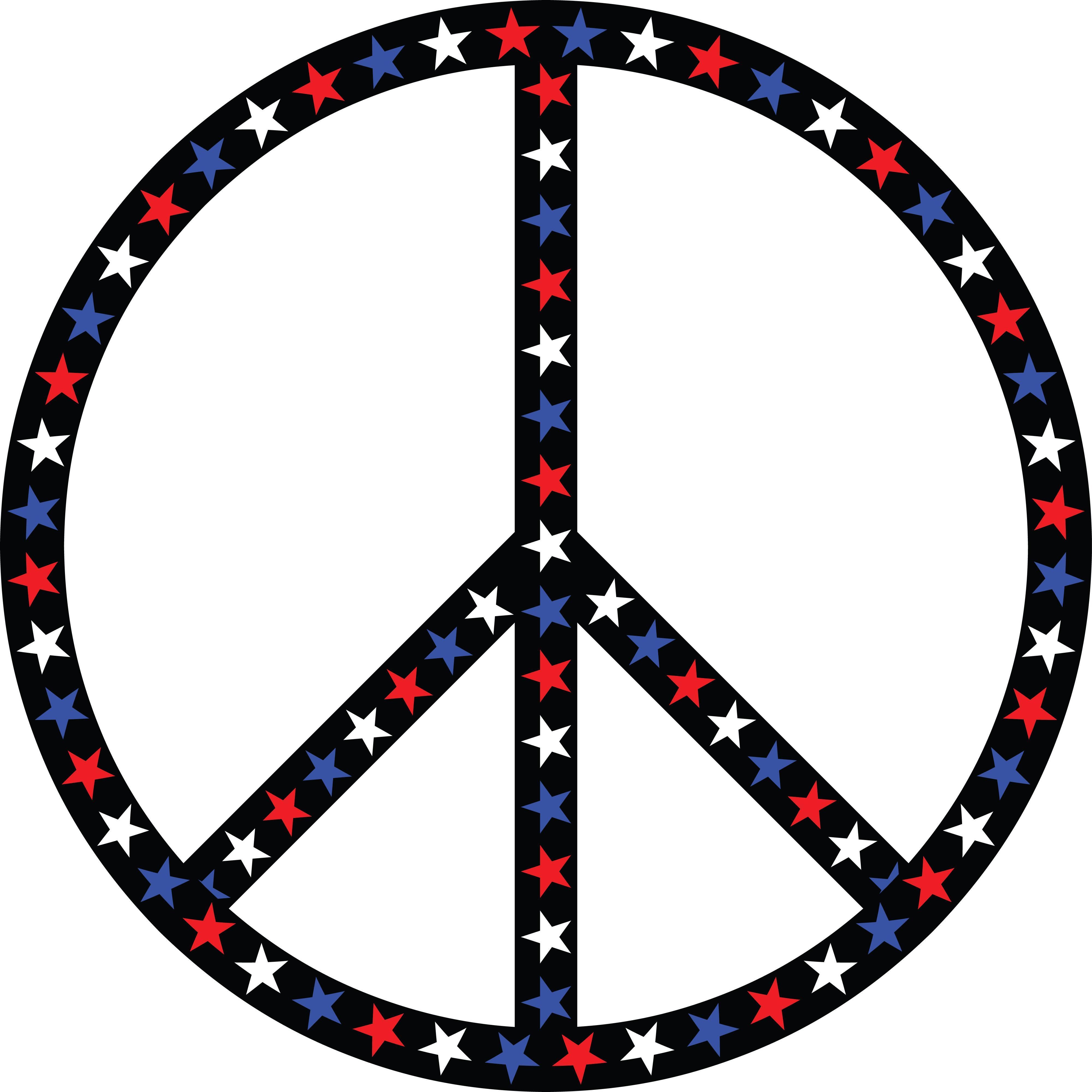 Best Free Patriotic Symbols Clip Art Image » Free Vector Art, Images.