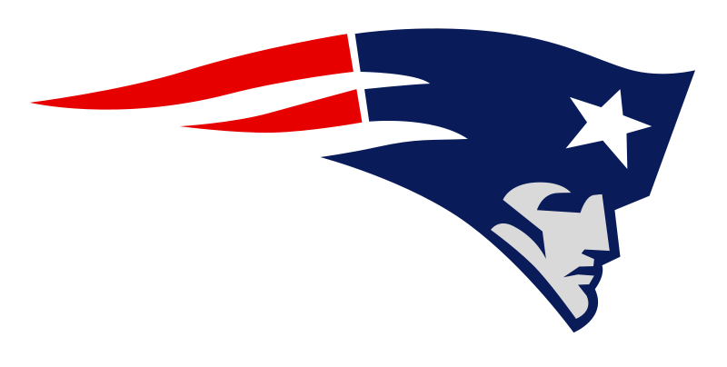 Px New England Patriotsin Logo Svg image.