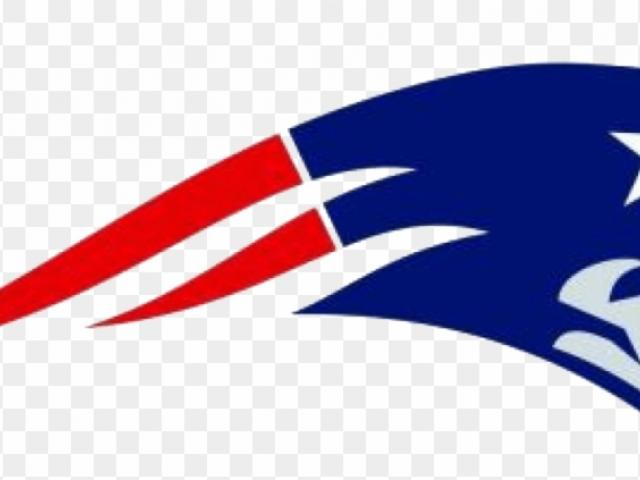 Free New England Patriots Clipart, Download Free Clip Art on Owips.com.