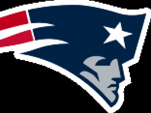 76+ New England Patriots Clipart.