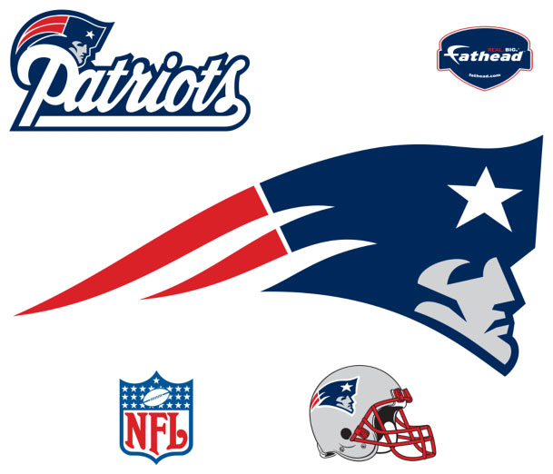 Free Patriots Cliparts, Download Free Clip Art, Free Clip Art on.