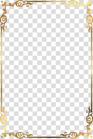 Gold stars illustration, Textile Angle Pattern, Gold stars.