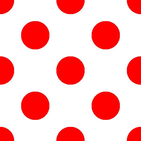 Dot Grid 01 Pattern Clip Art at Clker.com.