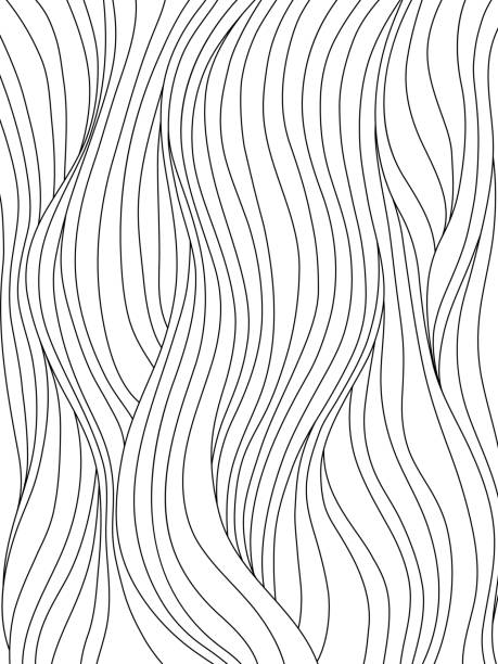 Best Natural Pattern Illustrations, Royalty.