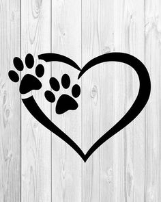 Dog paw print Clip Art Royalty Free. 555 dog paw print clipart.
