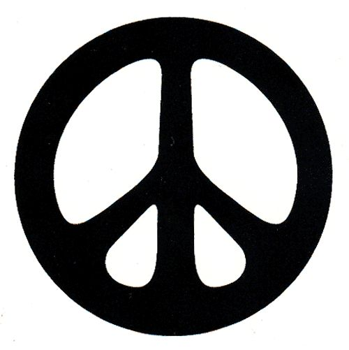 Peace signs clip art peace signs clipart fans.