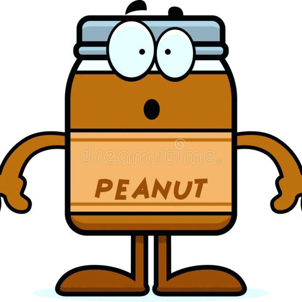 Peanut butter clipart free download jpg.