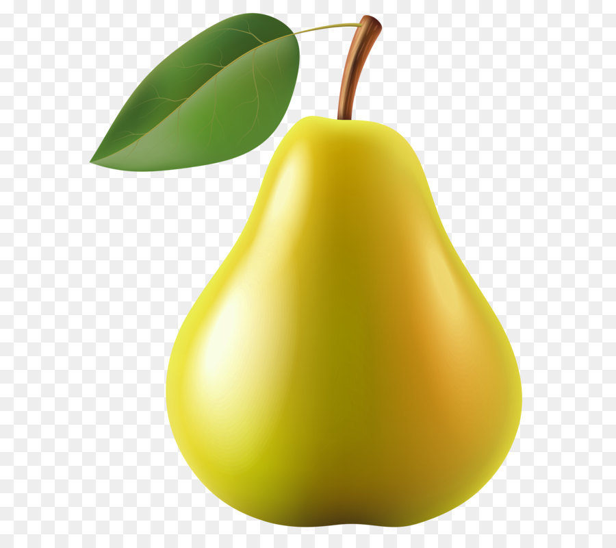 Fruit Cartoon png download.