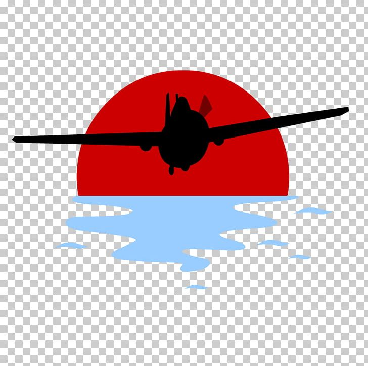 Second World War Attack On Pearl Harbor YouTube PNG, Clipart.