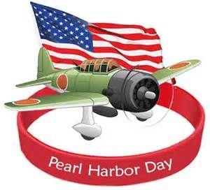 remember pearl harbor clip.
