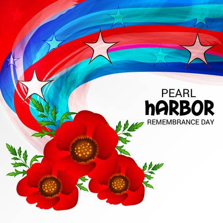 185 Pearl Harbor Stock Illustrations, Cliparts And Royalty Free.