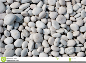 Free Clipart Pebbles.