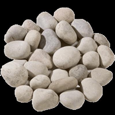 Pebble Stone Clipart & Clip Art Images #31812.