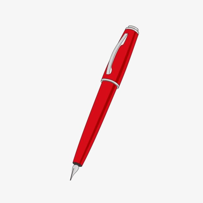 Pen png clipart 1 » Clipart Portal.