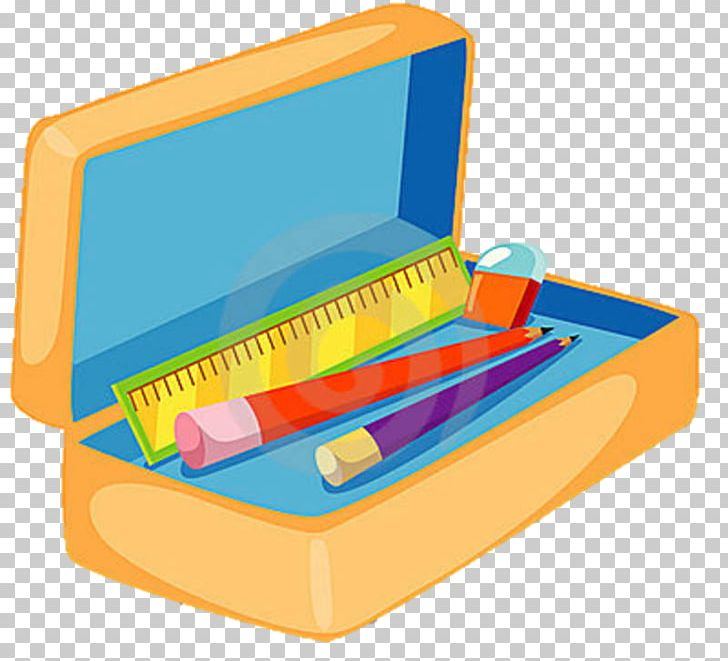 Pen & Pencil Cases Paper Graphics PNG, Clipart, Box, Marker Pen.