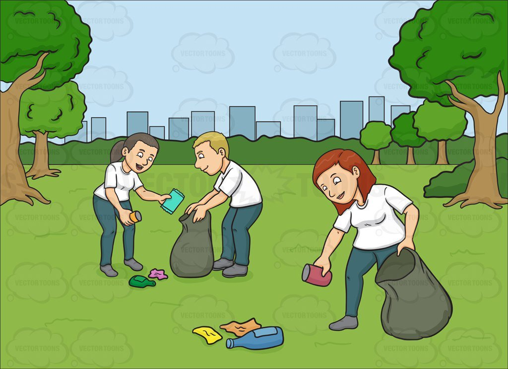 People cleaning clipart 8 » Clipart Portal.