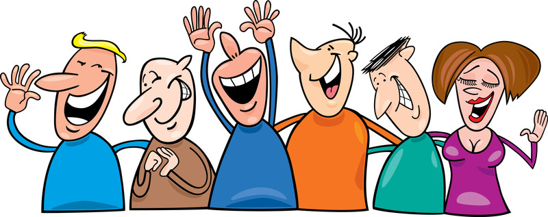 Free People Laughing Images, Download Free Clip Art, Free Clip Art.