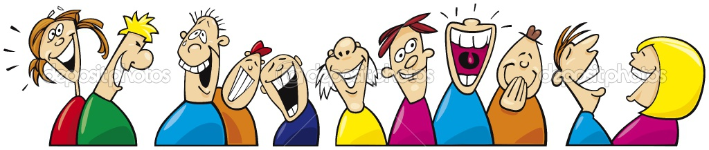 Free Laughing At Someone Cartoons, Download Free Clip Art, Free Clip.