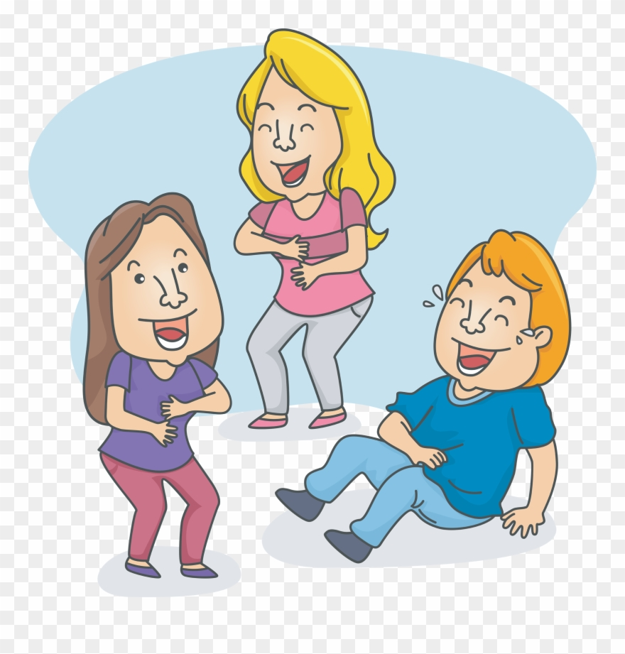Clip Art Library Kids Free For Download.