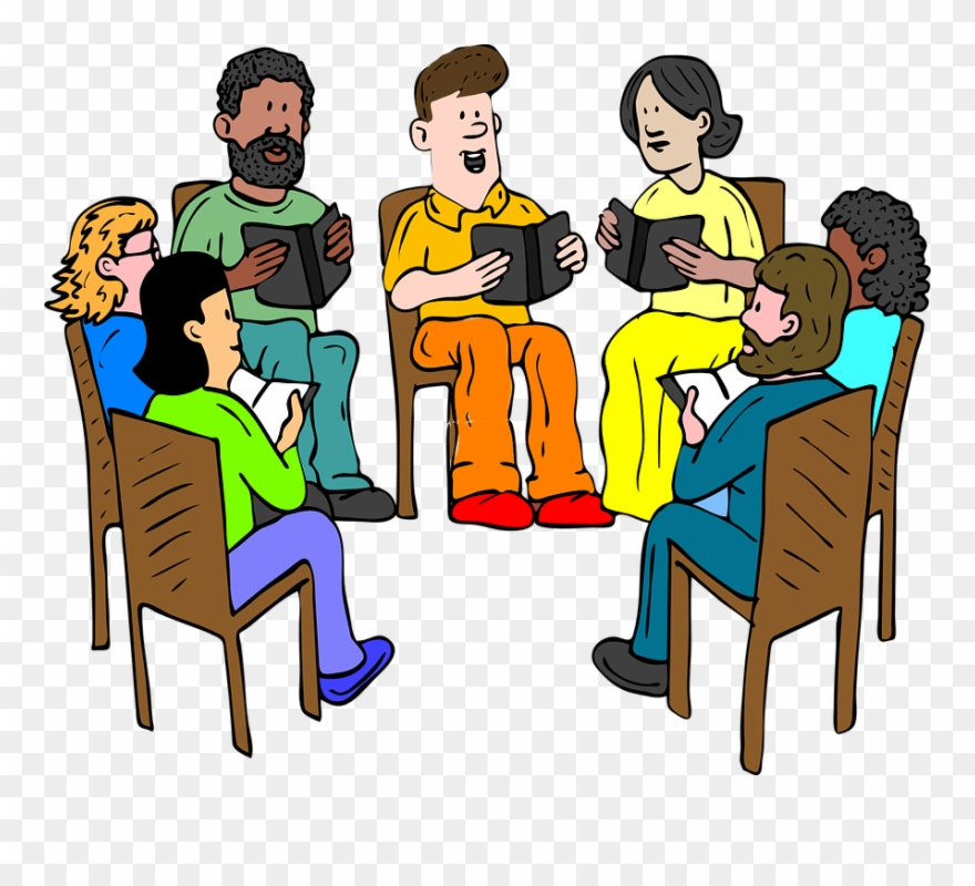 Sweet Idea Group Of People Clipart Free Meeting Clip.