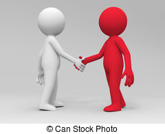 Shaking hands Illustrations and Clipart. 19,048 Shaking hands.