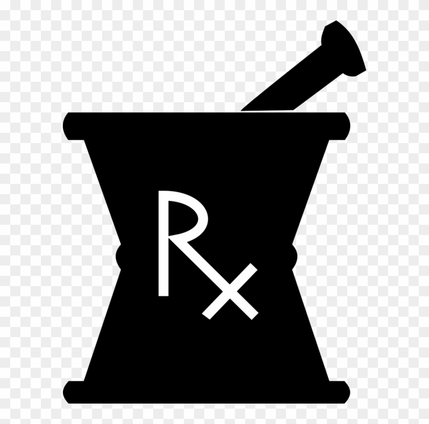 Pharmacy Clipart Pharmacist Tool.