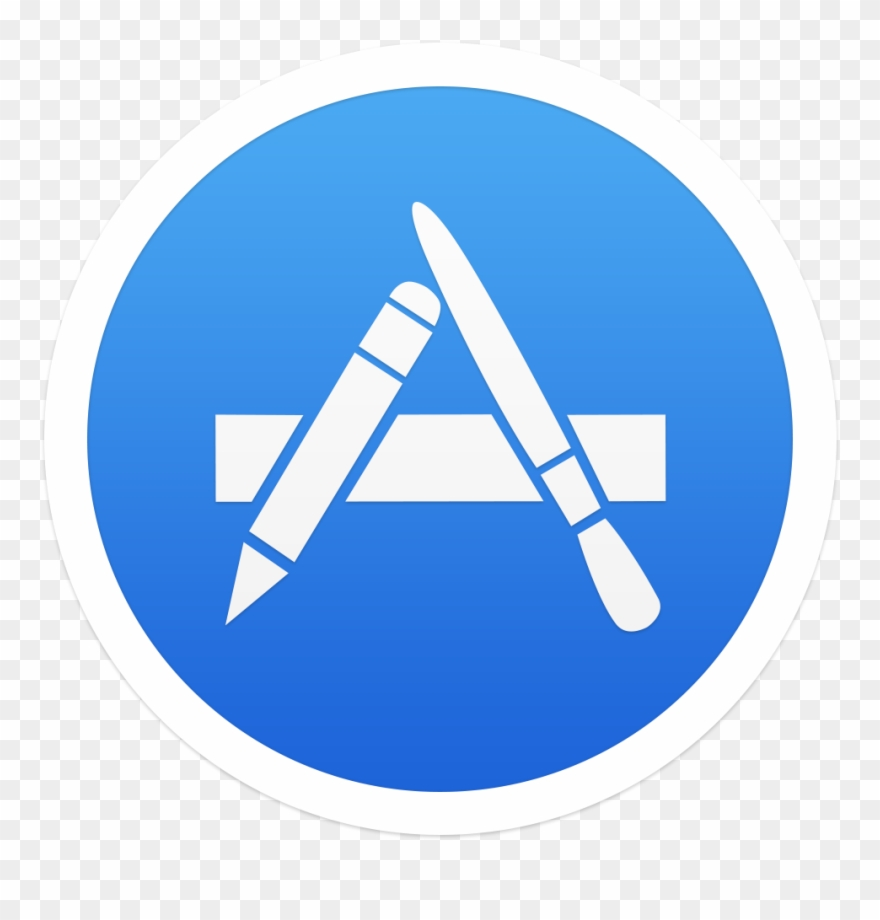 Application Icon 16.