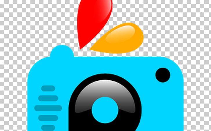 PicsArt Photo Studio Android Computer Software Computer Program.