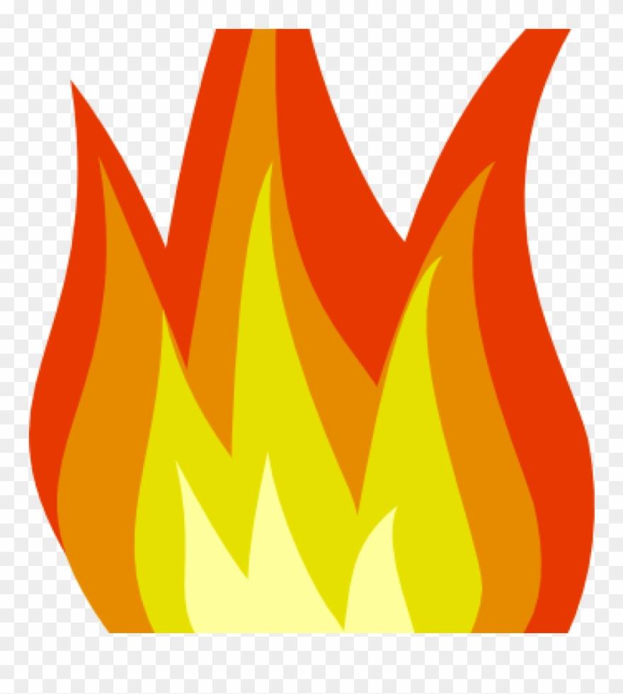 Free Flame Clipart Free Flame Clipart Flame Clip Art.
