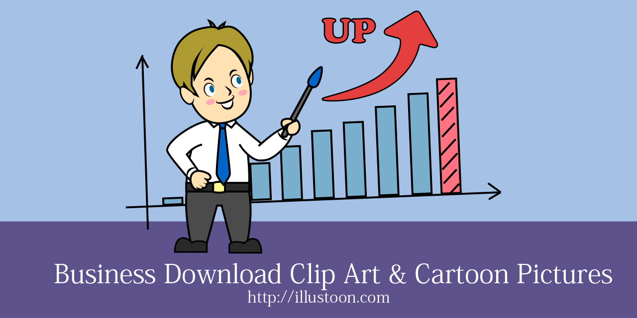 Free stock images of Clipart & Graphics|Illustoon.
