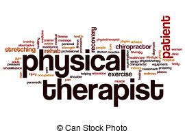 Physical therapist Illustrations and Clip Art. 785 Physical.