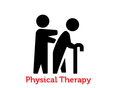 Free Physical Therapy Cliparts, Download Free Clip Art, Free Clip.
