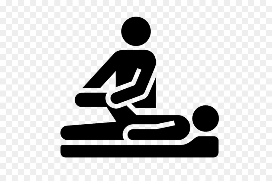 Physical Therapist Assistant Sports Physical Therapy Clip art.