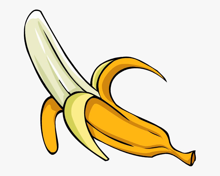 Banana Clip Art Download Options.