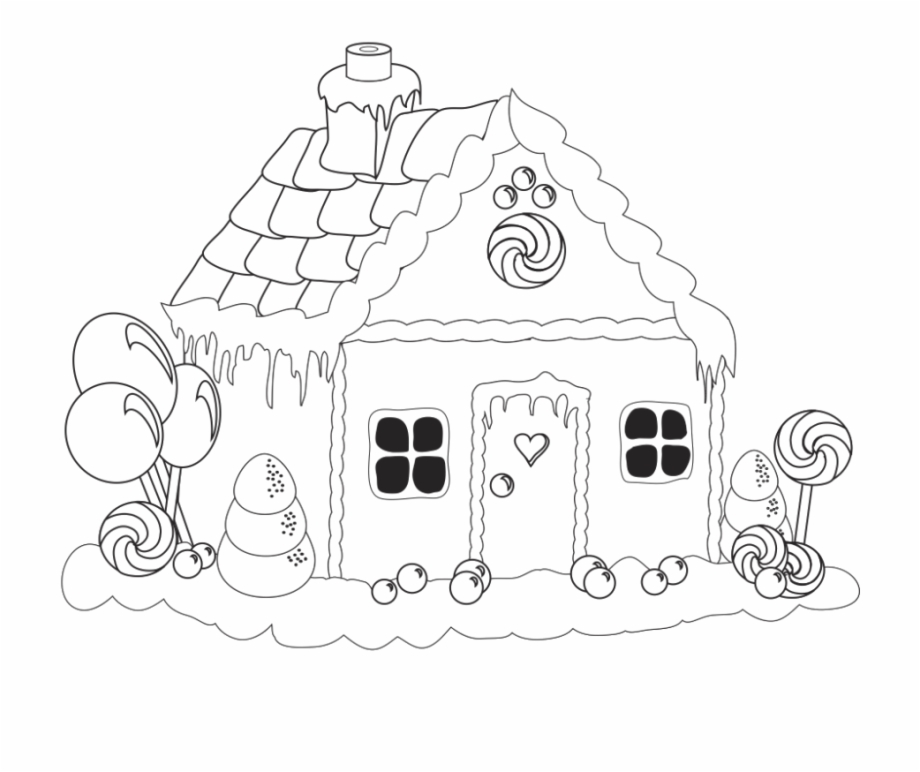 Clip Art Library Stock Lollipop Coloring Pages.