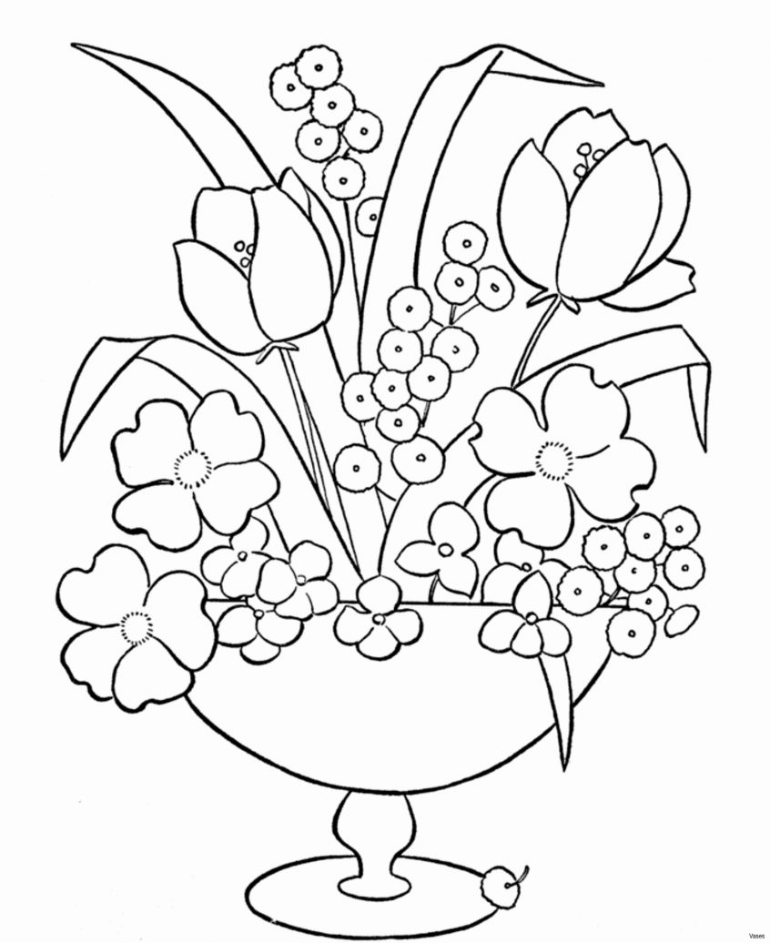 Coloring: Large Fall Leaves Coloring Pages Free Clip Art Transparent.