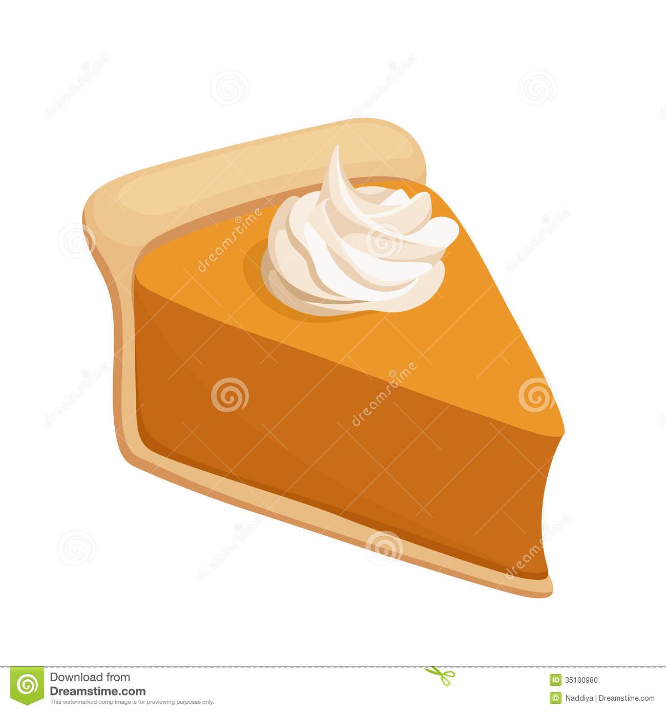 19 Pie Slice Vector Art Images.