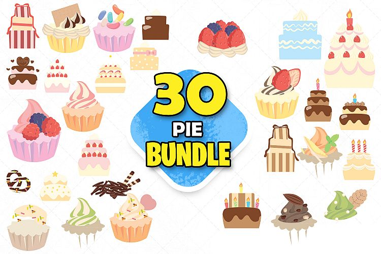 Pie clipart cake svg pink pie scrapbooking clipart pies png.