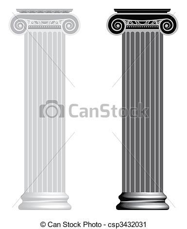Pillars Clip Art and Stock Illustrations. 19,453 Pillars EPS.