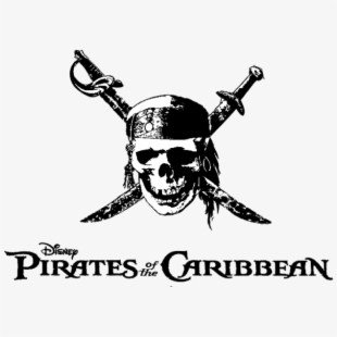 Download Pirates Of The Caribbean 4 Clipart Picture.