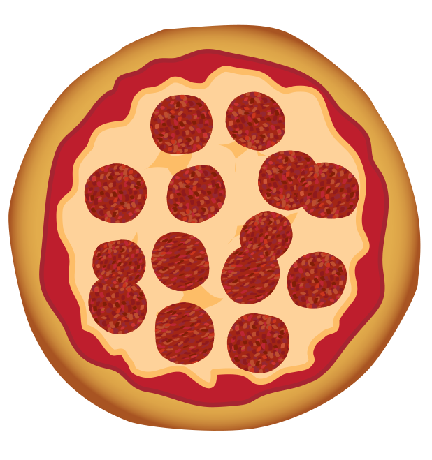 Download 50 Pizza Food Clipart Images Free Free Clipart Graphics.